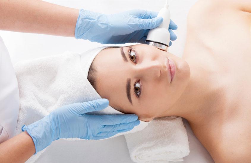 Cosmetic Rejuvenation Procedures